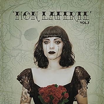 Mon Laferte (Vol. 1)