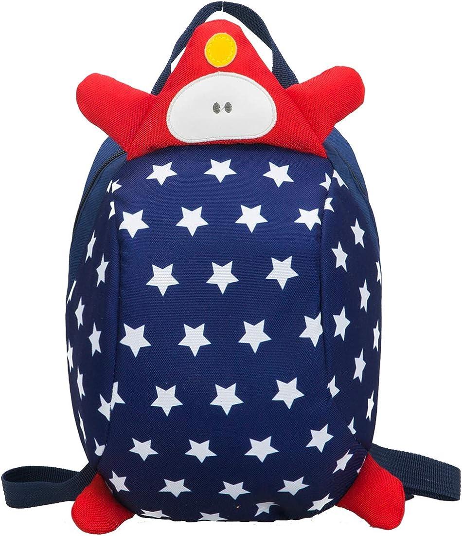 Mini Backpack for Girls Women Cute Small Crossbody Shoulder Handbag