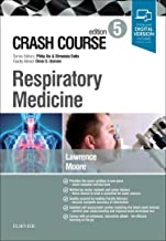 Crash Course Respiratory Medicine