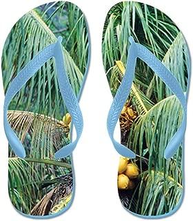 Coconut Palm Beach Sandals