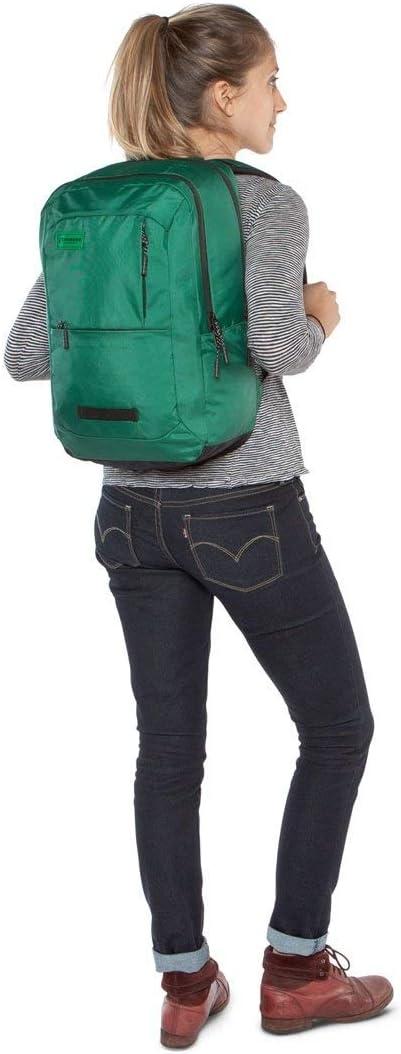 Timbuk2 unisex-adult Timbuk2 Parkside Laptop Backpack Luggage Carry-On Luggage