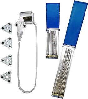 LINCOLN ELECTRIC CO KH572 Welding Triple Flint Striker