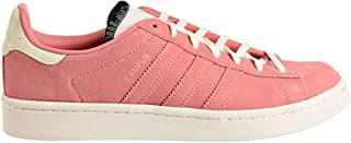 adidas Campus Shoes Women's