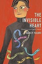 Best nancy folbre books Reviews