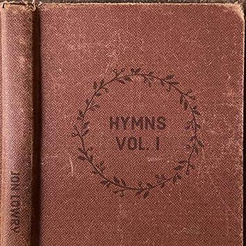 Hymns Vol. I