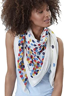 Joules Atmore Womens Scarf