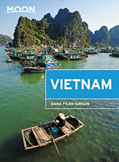 dragon travel vietnam