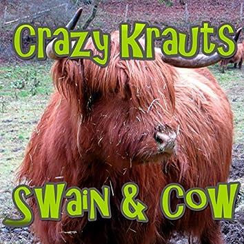 Swain & Cow