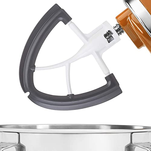 Kitchenaid Mixer Accessories For Ksm90 Amazon Com