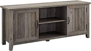 Walker Edison Furniture Company 58