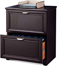 realspace magellan collection 2 drawer lateral file cabinet