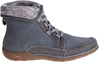 Women's Barbary Boot