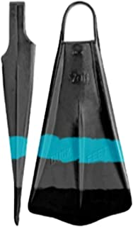 duck feet fins for bodyboarding