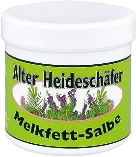 ALTER Heideschaefer Melkfett, 100 ml