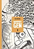 Barefoot Gen 3: Life After the Bomb