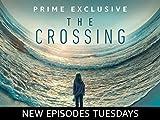 The crossing season 1