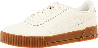 PUMA CARINA L dames Sneaker