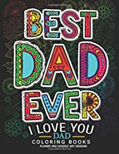 Best fathers day coloring book Reviews