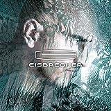 Eisbrecher: Eisbrecher [180g Vinyl 2-LP] [Vinyl LP] (Vinyl)