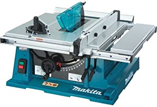 Makita 240V 255 mm Electric Saw