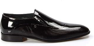FAST STEP Erkek Klasik Ayakkabı 717MA560161