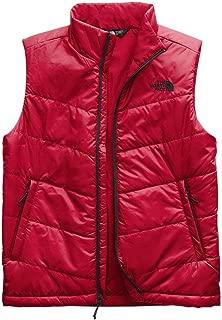 Men's Junction Insulated Vest
