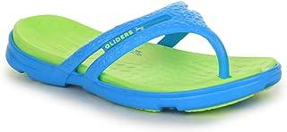 Gliders (By Liberty) Winner-N Ladies Flip- Flops and Slippers