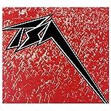 Tsa (Czerwona) -Remast-