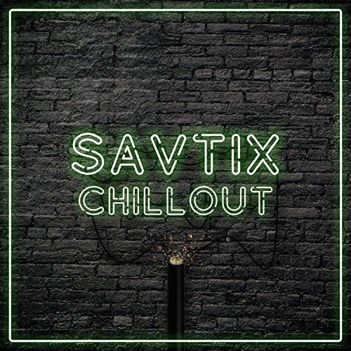 SAVTIX