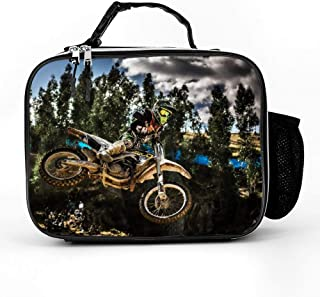 Best lunch bag for motorcycle Reviews