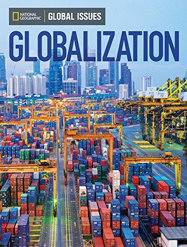 Globalization - on Level