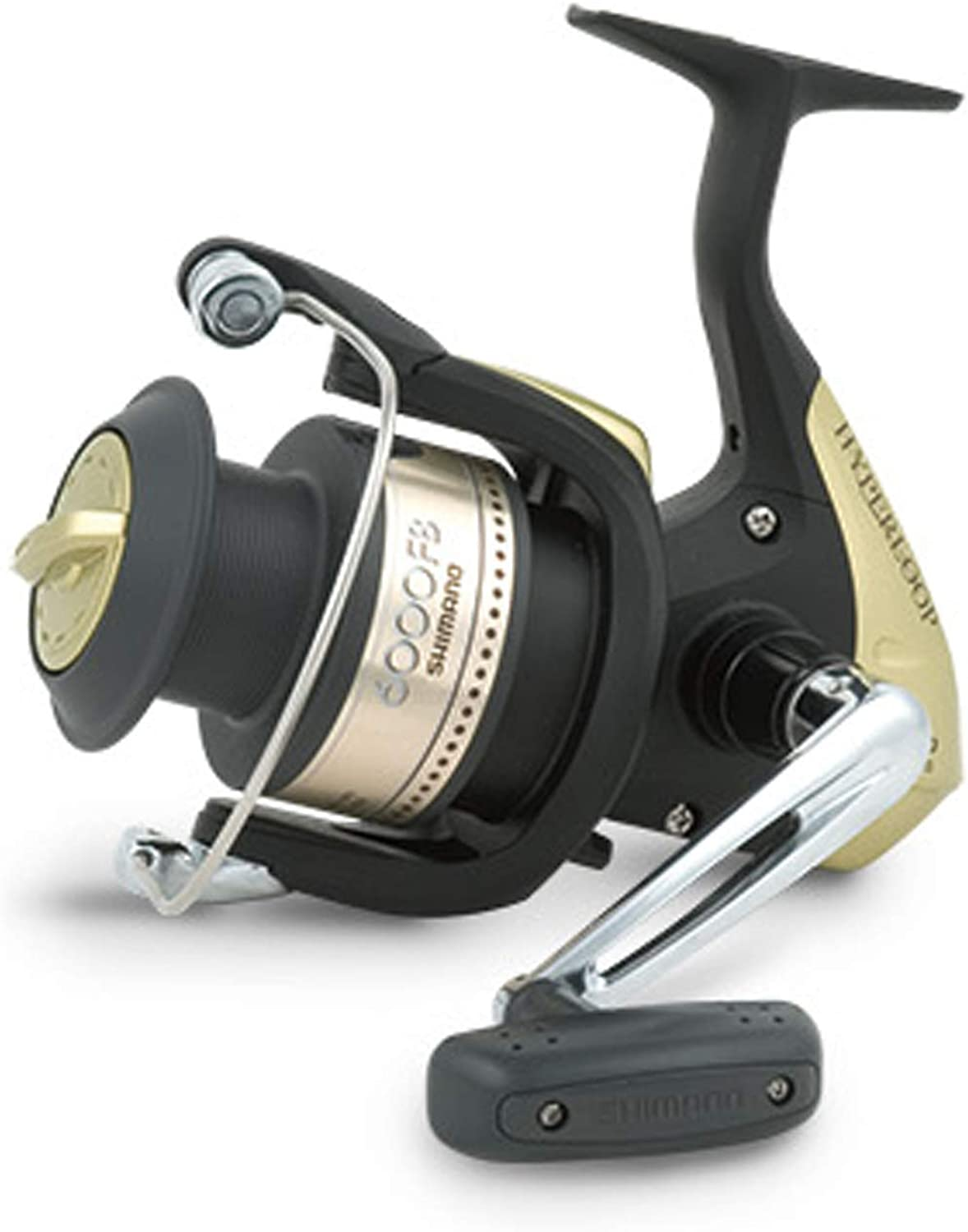 Shimano 2500 B000OYGDC6  Internationale Wahl