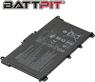 Battpit™ Laptop/Notebook Battery Replacement for HP Pavilion 14-bk063st (3470mAh / 41.7Wh)