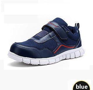 Amazon.es: Velcro - Zapatillas / Industria y construcción ...