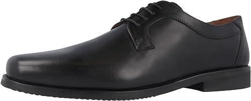 Shimano MTB Schuhe SH XC50 Schuhe men weißschwarz (Größe: 44)
