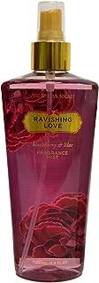 Best ravishing love victoria secret Reviews