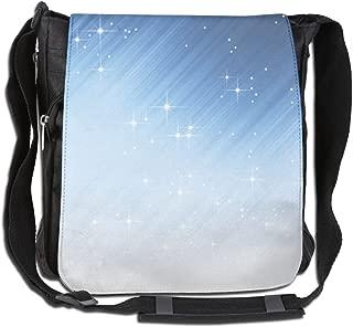 057 6016x4000 Zcool.com.cn 19802158 Handbag Cross Body Bag Messenger Sling Bag Shoulder Bags