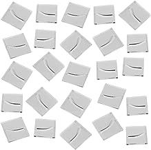 Best 25mm square miniature bases Reviews