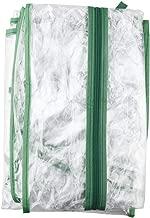 Heavy Duty Plastic Superimposed Garden Patio Flower Vegetable Support Frame Panels VSTAR66 6 PCS Potted Plant Climbing Trellis