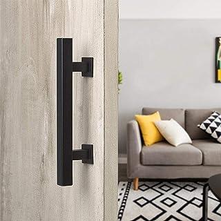 Amazon.es: manilla puerta corredera