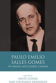 Best paulo emilio salles gomes Reviews