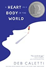 Best a heart in a body in the world Reviews
