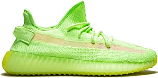 """Adidas Yeezy Boost 350 V2""""Glow in The Dark"""" (Contact Seller For Sizes)"""