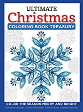 Image of Ultimate Christmas. Brand catalog list of Design Originals.
