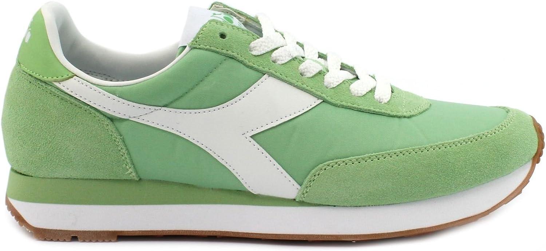 Diadora 173954 70274 Women's Sneakers