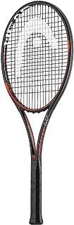 HEAD Graphene XT Prestige S Tennis Racquet (Unstrung)