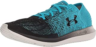 Under Armour Threadborne Blur 3000008-3, Zapatillas de Entrenamiento Hombre