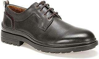 JORDAN 9PR Kahverengi Erkek Klasik Ayakkabı
