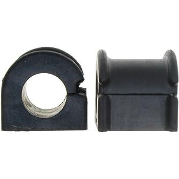 Suspension Stabilizer Bar Bushing Kit Front Moog K200146