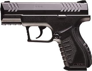 Amazon com: Used - Air Guns / Air Guns & Accessories: Sports